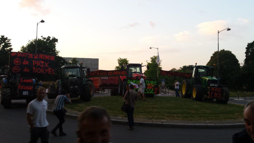 Guillon Barbot Travaux Agricoles Vitré En Ille Et Vilaine 20150702 220602 94