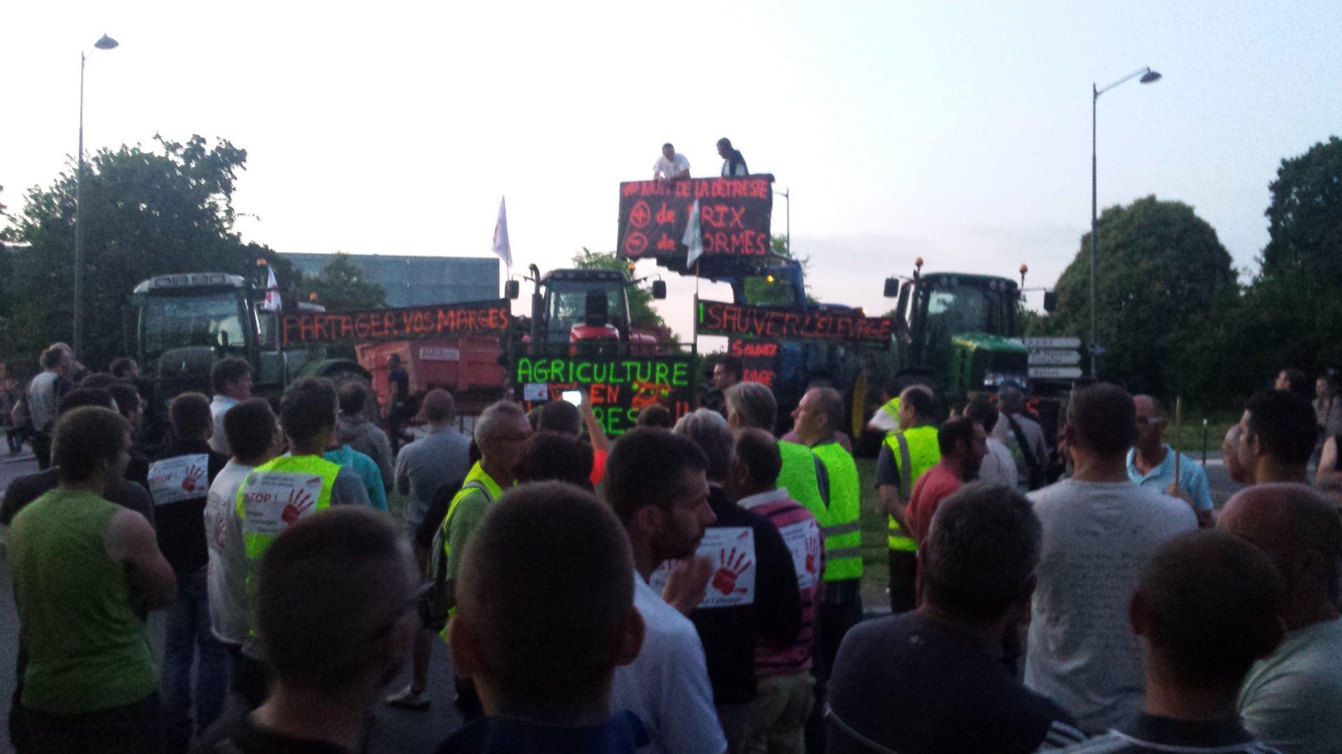 Guillon Barbot Travaux Agricoles Vitré En Ille Et Vilaine 20150702 223251 95