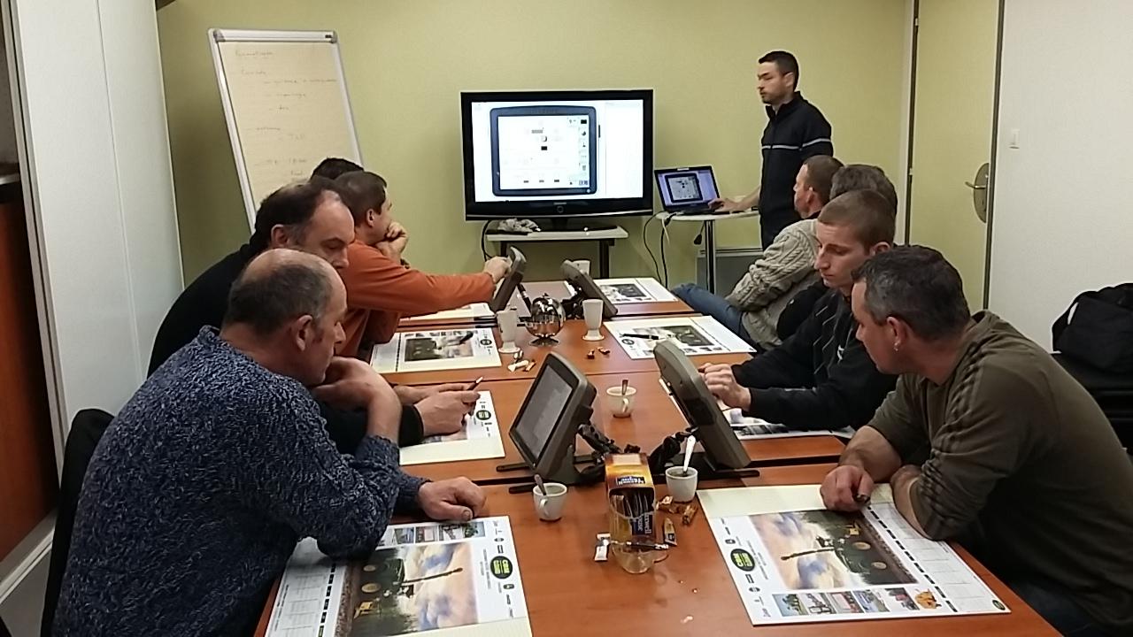 Guillon Barbot Travaux Agricoles Vitré En Ille Et Vilaine 20160201 082924 111