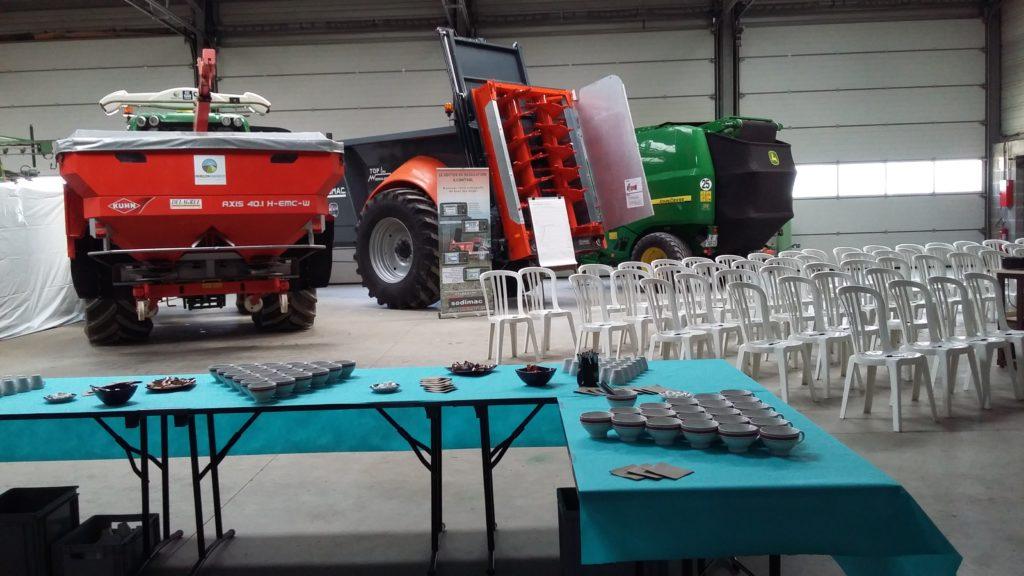 Guillon Barbot Travaux Agricoles Vitré En Ille Et Vilaine 20170120 134314 119