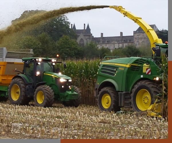 Guillon Barbot Travaux Agricoles Vitré En Ille Et Vilaine Img5 52
