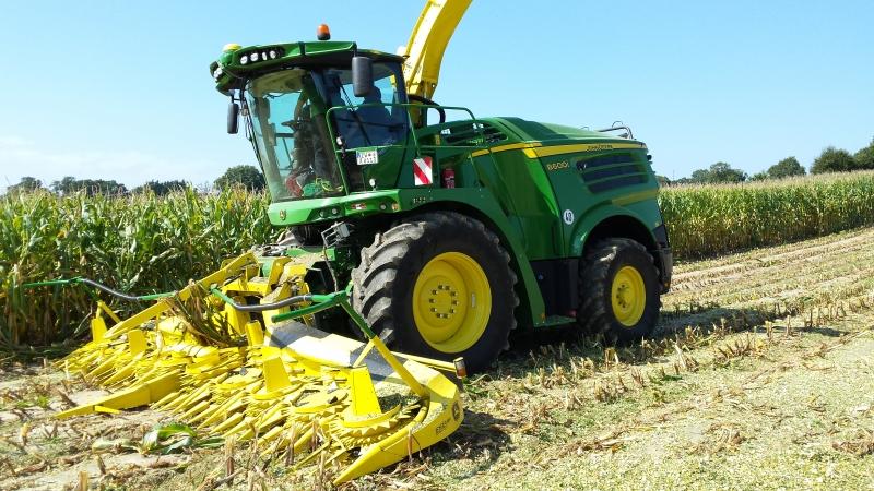 GUILLON BARBOT Travaux Agricoles Vitre En Ille Et Vilaine 20140912 152729 E1428481856713 166