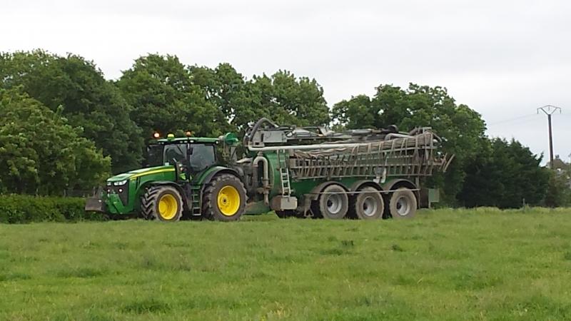 GUILLON BARBOT Travaux Agricoles Vitre En Ille Et Vilaine 20150518 144015 E1450797076212 169