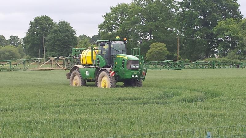 GUILLON BARBOT Travaux Agricoles Vitre En Ille Et Vilaine 20150518 153502 E1450797108679 165