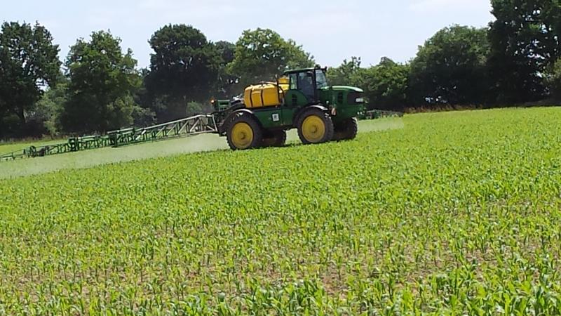 GUILLON BARBOT Travaux Agricoles Vitre En Ille Et Vilaine 20150603 141948 E1450797060154 172