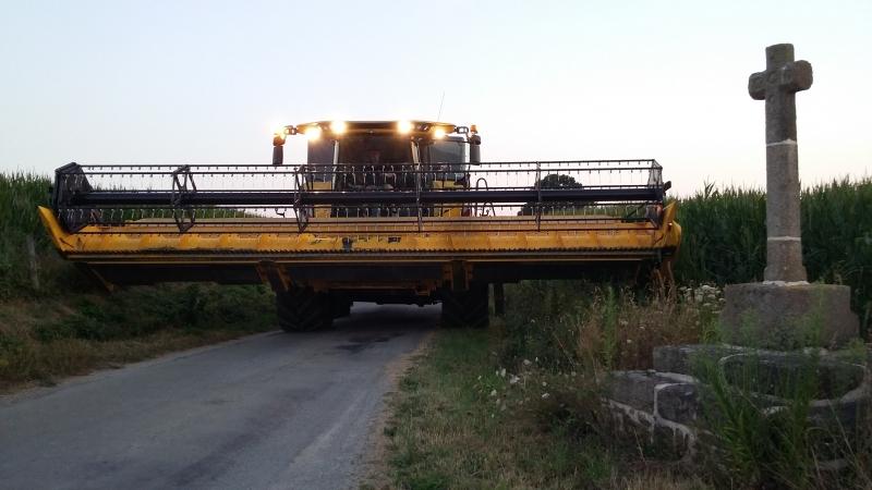 GUILLON BARBOT Travaux Agricoles Vitre En Ille Et Vilaine 20150716 215643 E1450796952501 176