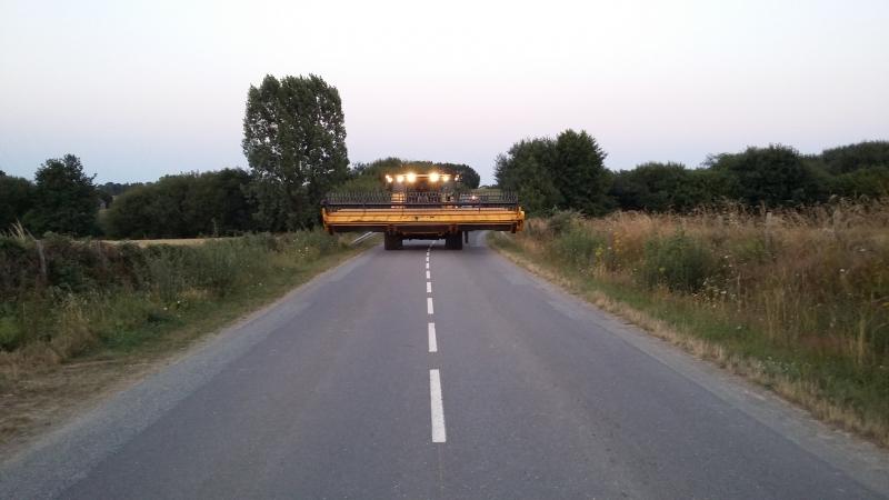 GUILLON BARBOT Travaux Agricoles Vitre En Ille Et Vilaine 20150716 215906 E1450796966561 171