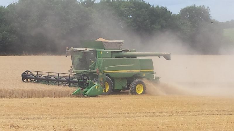 GUILLON BARBOT Travaux Agricoles Vitre En Ille Et Vilaine 20150718 135742 E1450796878629 179
