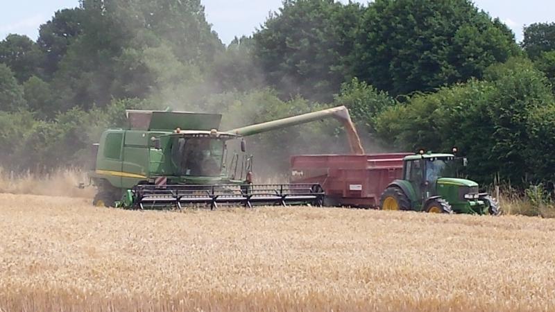 GUILLON BARBOT Travaux Agricoles Vitre En Ille Et Vilaine 20150718 143931 E1450796864794 180