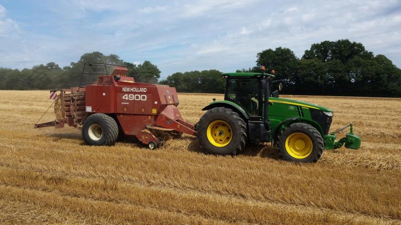 GUILLON BARBOT Travaux Agricoles Vitre En Ille Et Vilaine 20150718 163605 E1450796830532 181