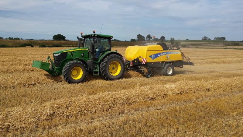 GUILLON BARBOT Travaux Agricoles Vitre En Ille Et Vilaine 20150718 170800 E1450796848777 182