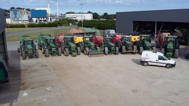 GUILLON BARBOT Travaux Agricoles Vitre En Ille Et Vilaine 20150808 101354 E1450796814307 177