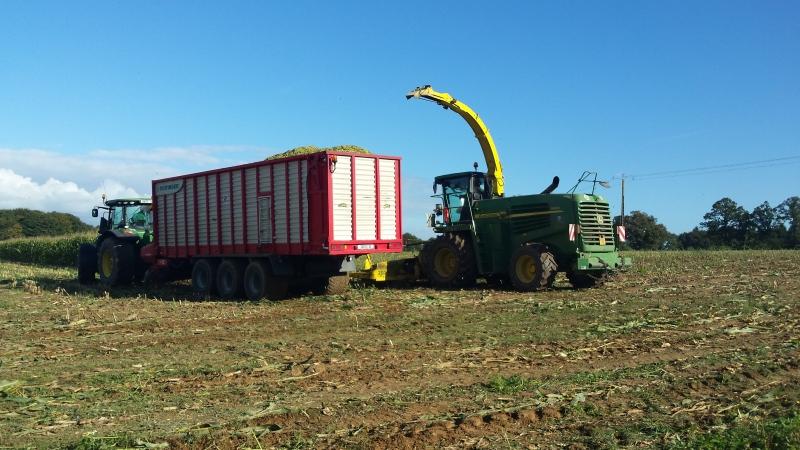 GUILLON BARBOT Travaux Agricoles Vitre En Ille Et Vilaine 20150923 103952 E1450796712439 185