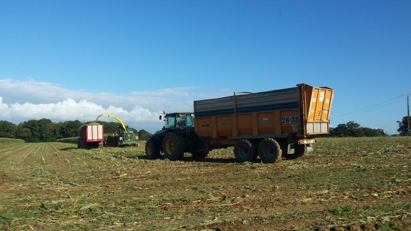 GUILLON BARBOT Travaux Agricoles Vitre En Ille Et Vilaine 20150923 104012 E1450796729174 186