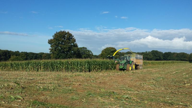 GUILLON BARBOT Travaux Agricoles Vitre En Ille Et Vilaine 20150923 104515 E1450796673584 187