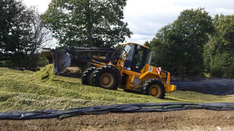 GUILLON BARBOT Travaux Agricoles Vitre En Ille Et Vilaine 20150923 150111 E1450796659851 190