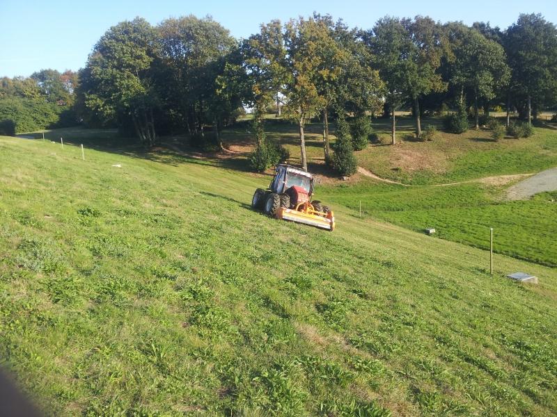 GUILLON BARBOT Travaux Agricoles Vitre En Ille Et Vilaine 20150930 181632 E1450797558371 146