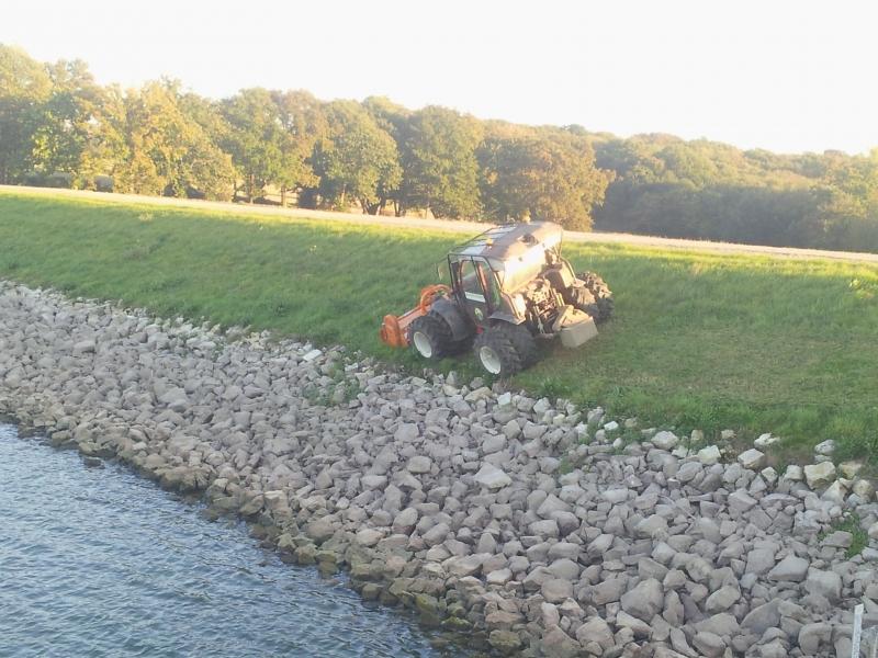 GUILLON BARBOT Travaux Agricoles Vitre En Ille Et Vilaine 20150930 185007 E1450797546290 148
