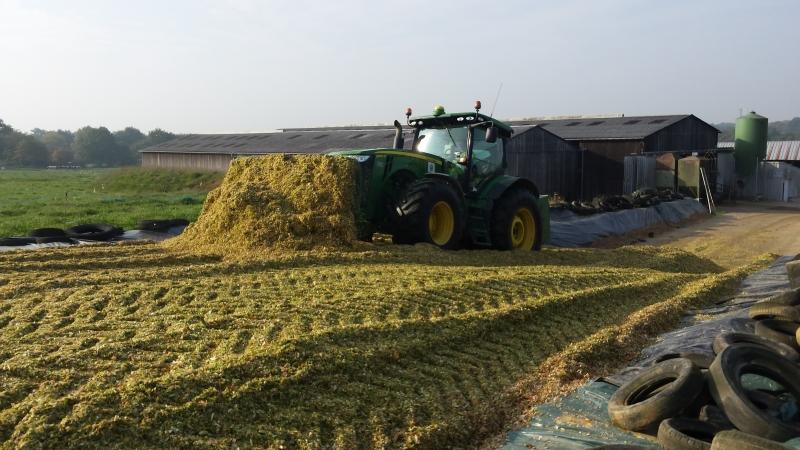 GUILLON BARBOT Travaux Agricoles Vitre En Ille Et Vilaine 20151012 110739 E1450796601351 191