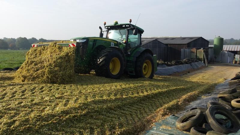 GUILLON BARBOT Travaux Agricoles Vitre En Ille Et Vilaine 20151012 110809 E1450796587360 192
