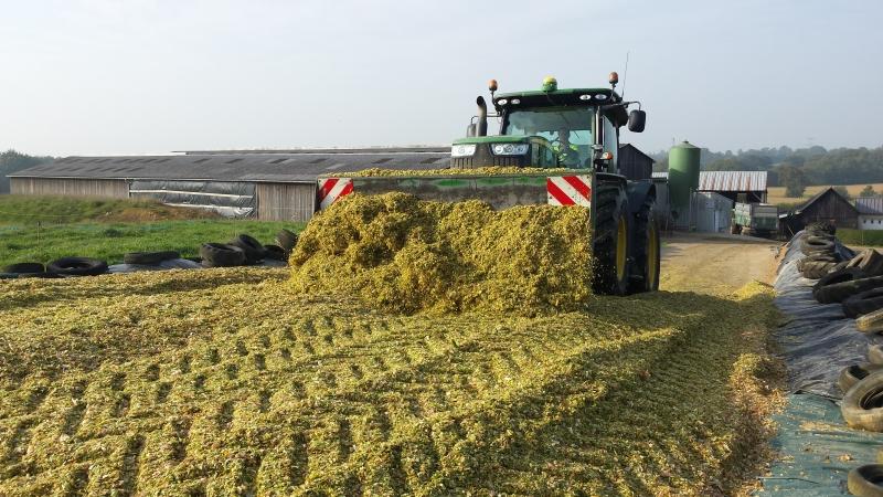 GUILLON BARBOT Travaux Agricoles Vitre En Ille Et Vilaine 20151012 110910 E1450796565655 193