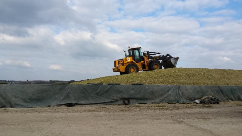 GUILLON BARBOT Travaux Agricoles Vitre En Ille Et Vilaine 20151013 160353 E1450796630114 188