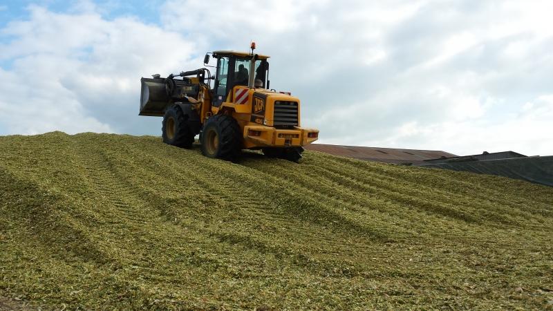 GUILLON BARBOT Travaux Agricoles Vitre En Ille Et Vilaine 20151013 160706 E1450796616194 195