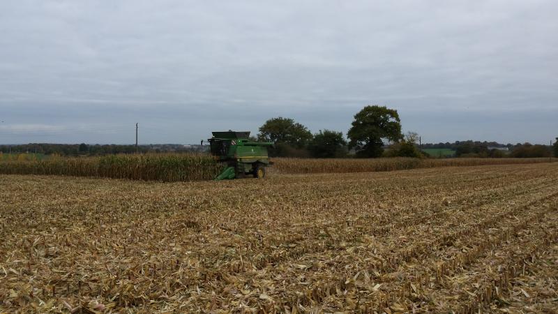 GUILLON BARBOT Travaux Agricoles Vitre En Ille Et Vilaine 20151023 131425 E1450796171910 196