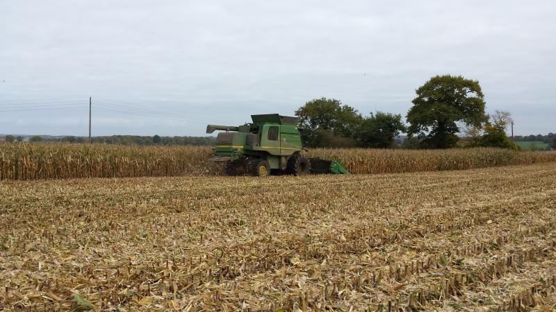 GUILLON BARBOT Travaux Agricoles Vitre En Ille Et Vilaine 20151023 131751 E1450796492630 198