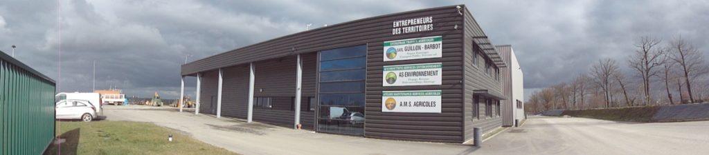 GUILLON BARBOT Travaux Agricoles Vitre En Ille Et Vilaine Batiments 14 E1424337300950 143