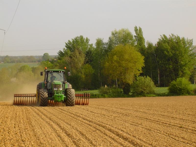 GUILLON BARBOT Travaux Agricoles Vitre En Ille Et Vilaine Bineuse 3 E1424337583189 211