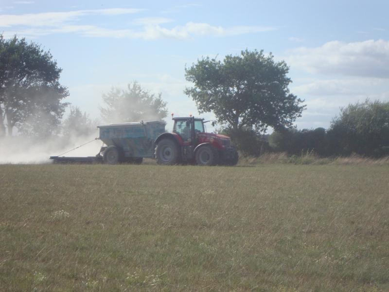 GUILLON BARBOT Travaux Agricoles Vitre En Ille Et Vilaine Chaux 2010 12 E1424337602195 214