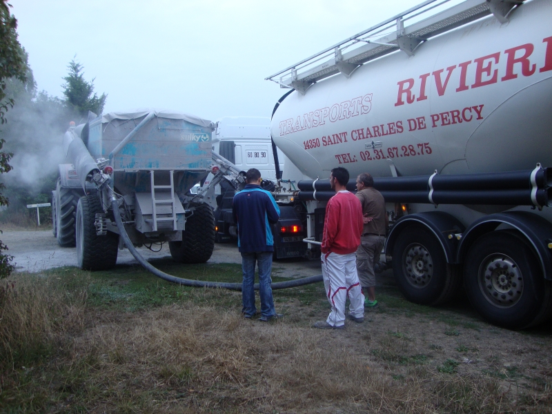 GUILLON BARBOT Travaux Agricoles Vitre En Ille Et Vilaine Chaux 2010 41 E1424337613175 215