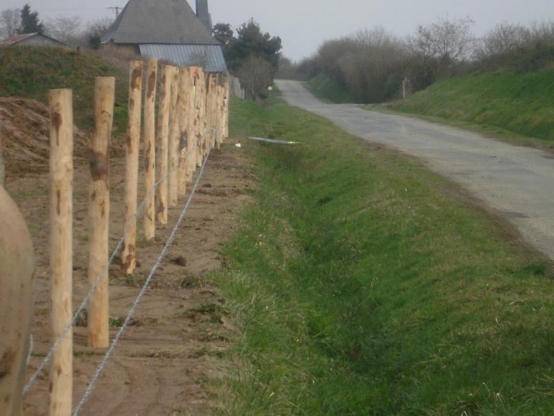 GUILLON BARBOT Travaux Agricoles Vitre En Ille Et Vilaine Cloture 4 E1424337958746 153