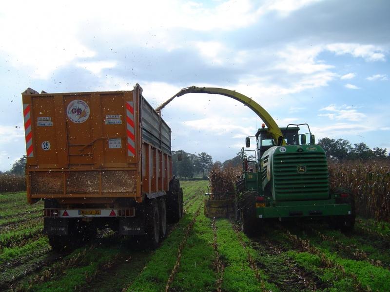 GUILLON BARBOT Travaux Agricoles Vitre En Ille Et Vilaine Combiné 6m DELAGREE 18 E1424337644352 (1) 221