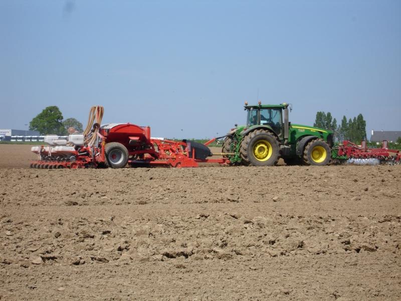 GUILLON BARBOT Travaux Agricoles Vitre En Ille Et Vilaine Combiné 6m DELAGREE 41 E1424337662575 219