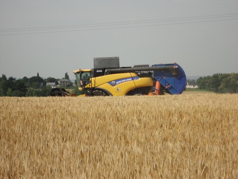 GUILLON BARBOT Travaux Agricoles Vitre En Ille Et Vilaine DSC01195 E1450796912493 226