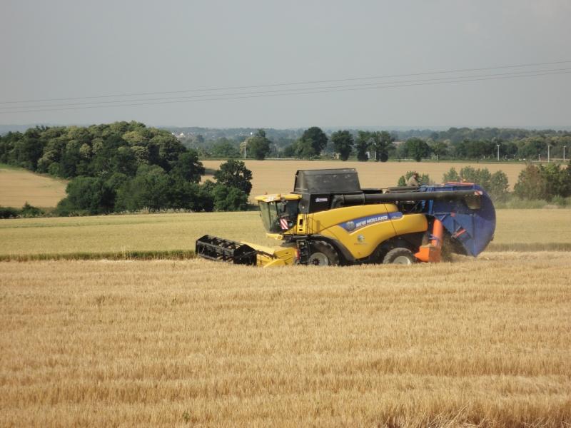 GUILLON BARBOT Travaux Agricoles Vitre En Ille Et Vilaine DSC01202 E1450796933540 218