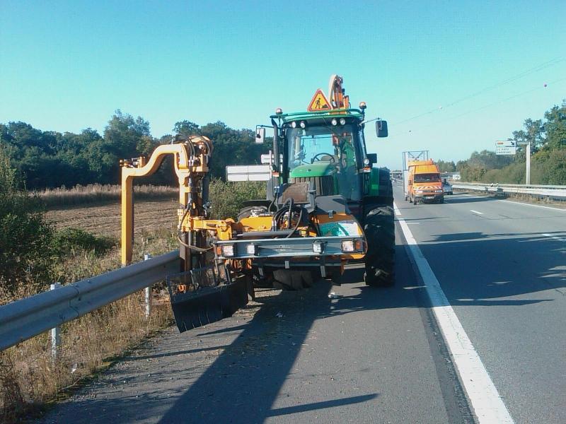 GUILLON BARBOT Travaux Agricoles Vitre En Ille Et Vilaine IMAGE 019 E1424337952654 154