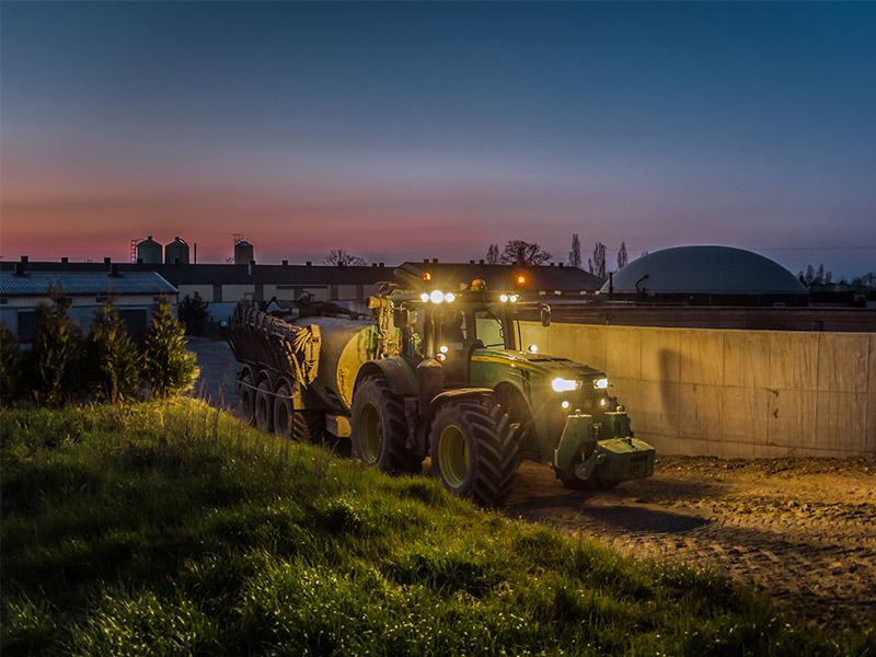 GUILLON BARBOT Travaux Agricoles Vitre En Ille Et Vilaine IMGP9234 241