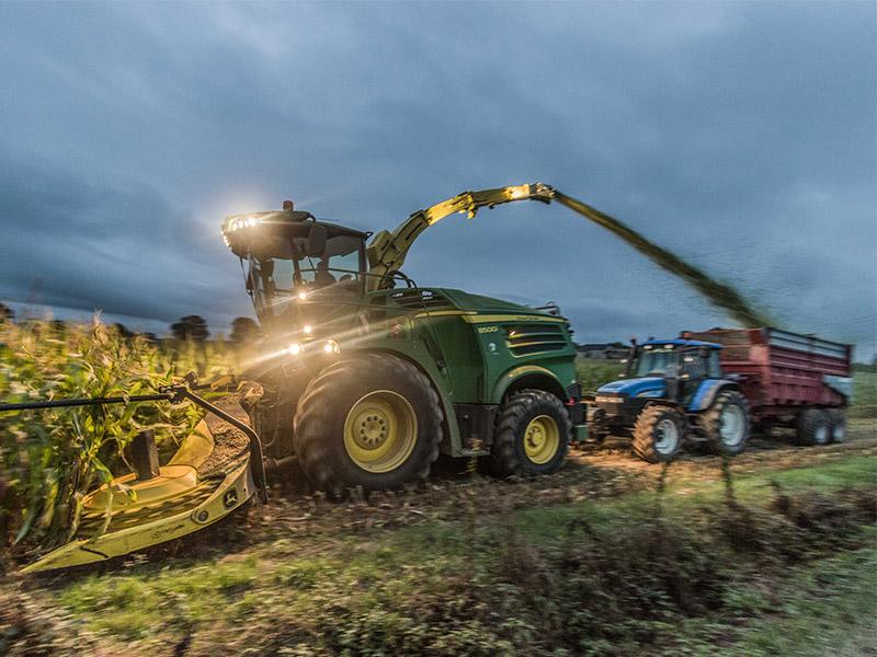GUILLON BARBOT Travaux Agricoles Vitre En Ille Et Vilaine IMG 0178 Modifier 235