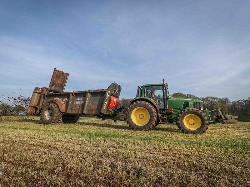 GUILLON BARBOT Travaux Agricoles Vitre En Ille Et Vilaine IMG 2485 Modifier 236