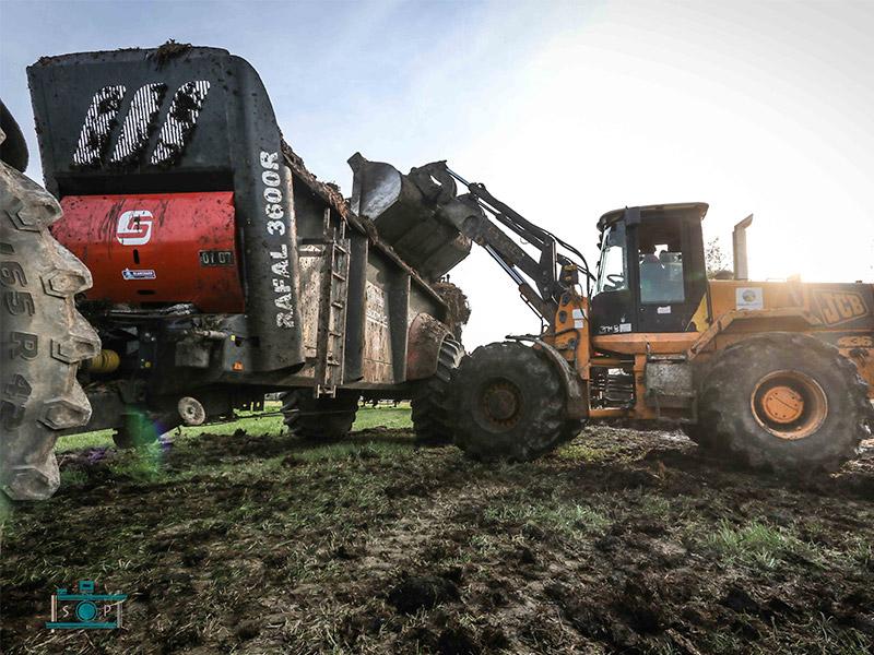 GUILLON BARBOT Travaux Agricoles Vitre En Ille Et Vilaine IMG 2498 Modifier 237