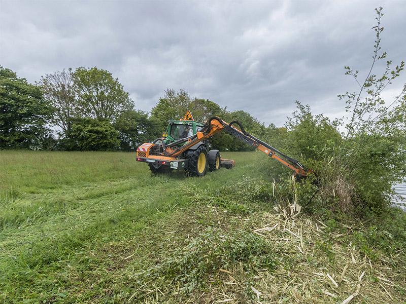 GUILLON BARBOT Travaux Agricoles Vitre En Ille Et Vilaine IMG 2975 151