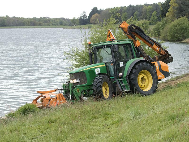 GUILLON BARBOT Travaux Agricoles Vitre En Ille Et Vilaine IMG 3004 158