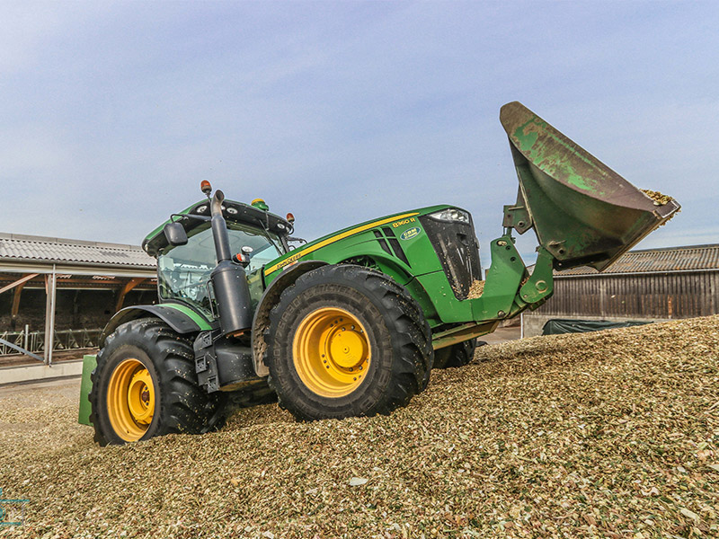 GUILLON BARBOT Travaux Agricoles Vitre En Ille Et Vilaine IMG 9894 Modifier Modifier 238