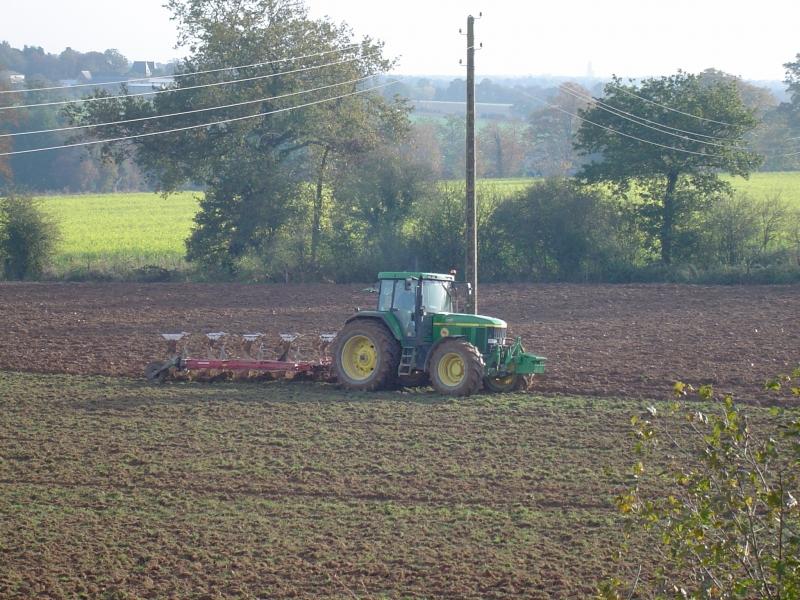GUILLON BARBOT Travaux Agricoles Vitre En Ille Et Vilaine Labour 12 E1424337694860 229