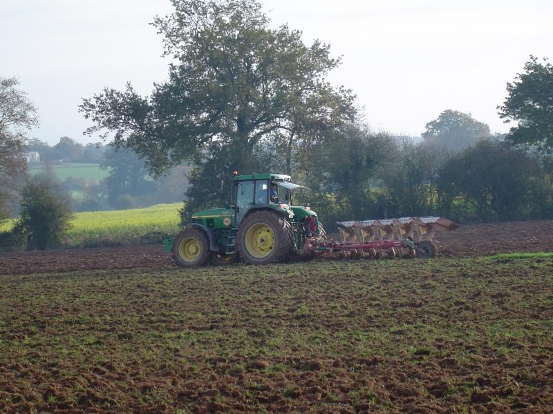 GUILLON BARBOT Travaux Agricoles Vitre En Ille Et Vilaine Labour 16 E1424337700881 230