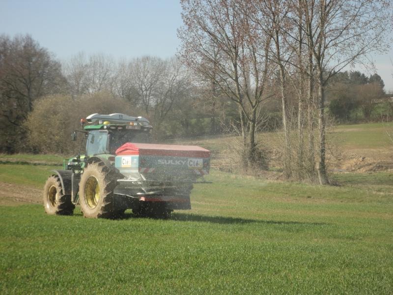 GUILLON BARBOT Travaux Agricoles Vitre En Ille Et Vilaine N Sensor 2 E1424337706899 228