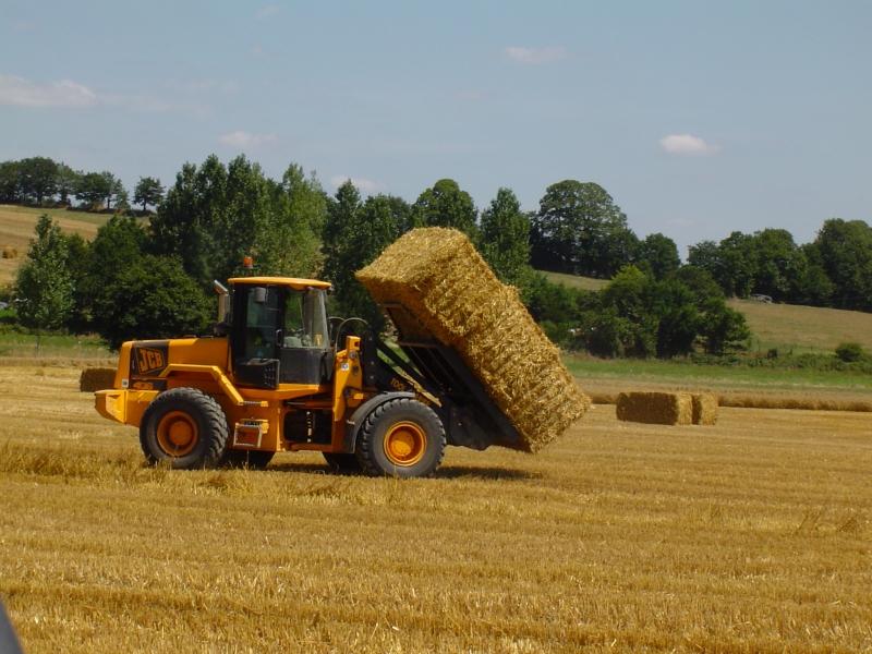 GUILLON BARBOT Travaux Agricoles Vitre En Ille Et Vilaine Paille 1 E1424337719530 234